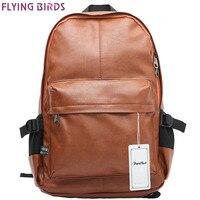 FLYING BIRDS 2012 Hot Quality Product Women Fashion Shoulder Bag Fresh Design Elegant Soft PU Leather