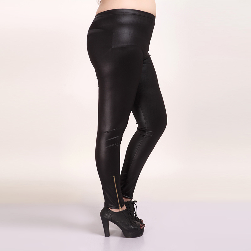 Popular Spandex Gold Capri Leggings-Buy Cheap Spandex Gold Capri ...
