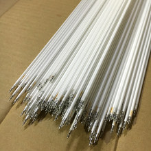 "Free Shipping!!! 10PCS/Lot 22"" 480MM*2.4MM CCFL Lamp Tube Code Cathode Fluorescent Backlight for LCD Monitor Hightlight(China)"