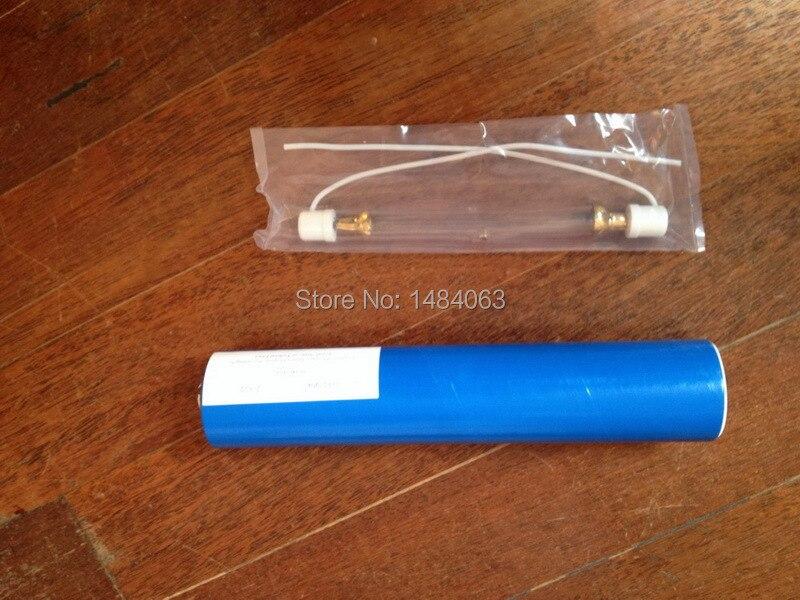 Handtop УФ-принтер УФ-лампы HR14210