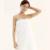 Original xiaomi zsh polyegiene antibacterial toalla oeko-tex standard 100% de algodón de alta calidad para g20 s