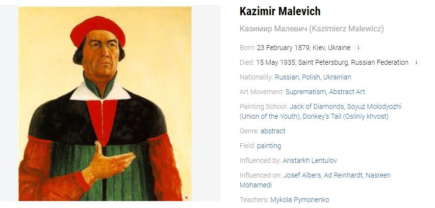 High Quality Oil Painting Canvas Reproductions Black Square 1915 By Kazimir Malevich Hand Painted Painting Calligraphy Aliexpress