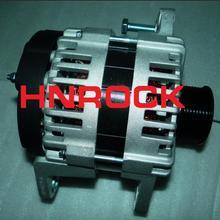 24V 200A переменного тока автомобиля JFZ22004901 JFZ22004900 JFZ21801100 JFZ21804901 AVi168C3001 AC172RA301A