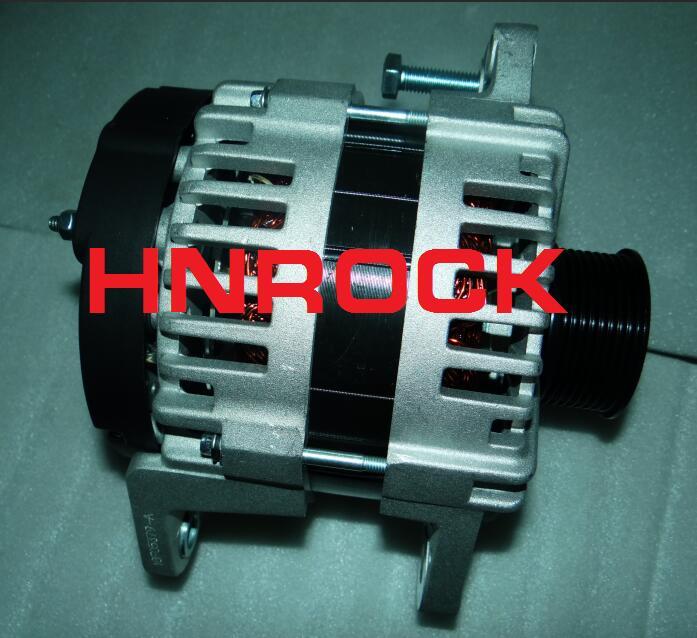 Автоматический генератор переменного тока JFZ22004901 JFZ22004900 JFZ21801100 JFZ21804901 AVi168C3001 AC172RA301A