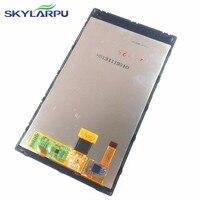 Original 5 0 Inch LCD Screen For GARMIN Nuvi 3597 3597LM 3597LMT HD GPS LCD Display
