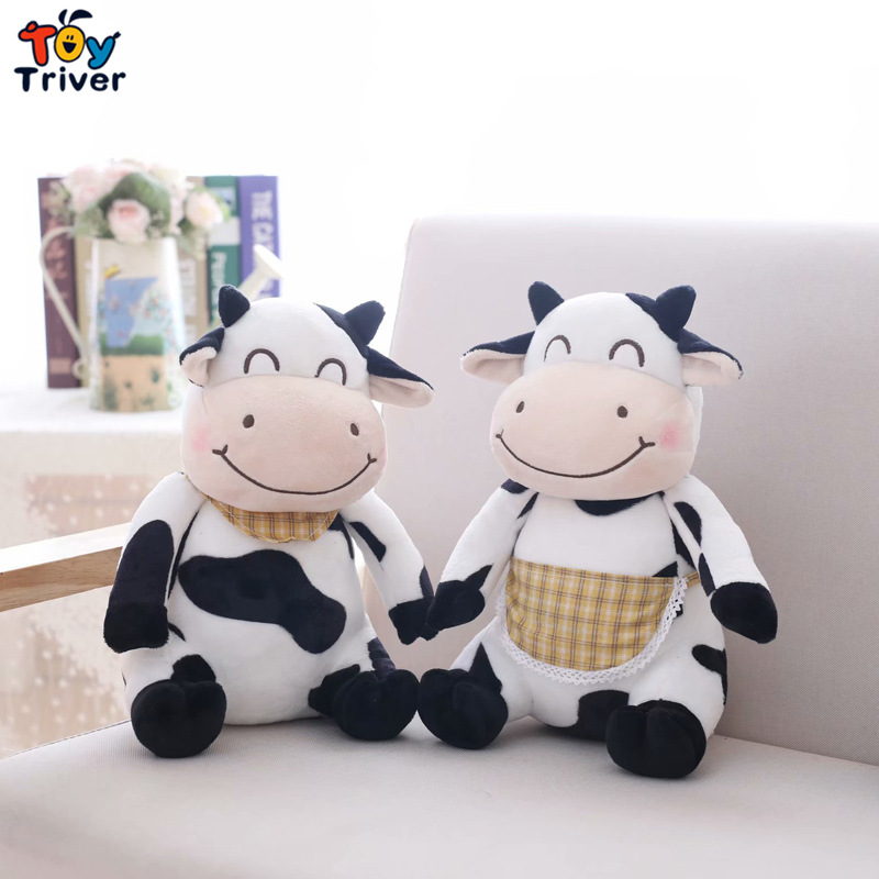 b0b363635a8 ... Sexy Lingerie Women's Knickers 3D Cow Underwear Soft Pant Animal Cows  Printed Thongs T-string Panties Grassland | Aliexpress Mobile. Plush Cow  Toy ...