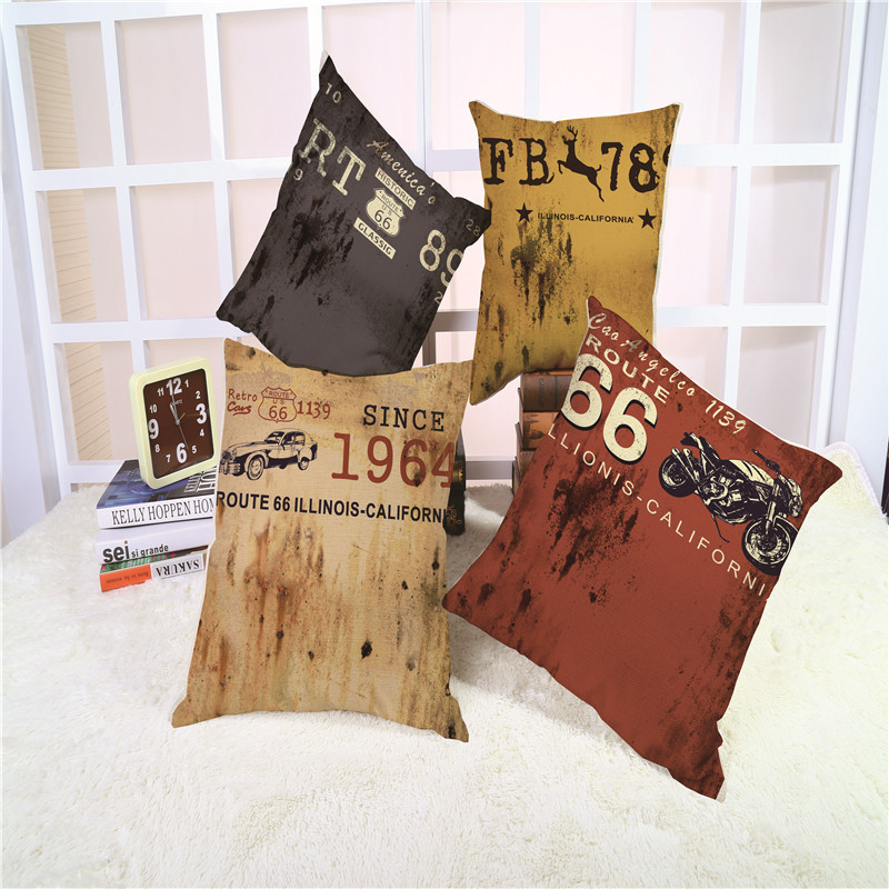 Wholesale Suppliers For Home Decor Wholesale Craft Home