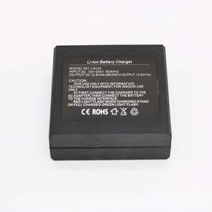 Image 3 - Battery Charger for dji Osmo Mobile 1 Pro  Raw Handheld Gimbal Camera Accessories