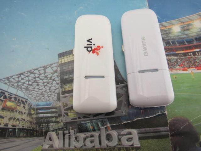 Huawei E182E Mobile Modem