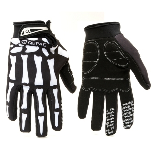 Qepae Outdoor Motorcycle Glove
