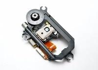 Replacement For SONY DVP NC655P CD DVD Player Spare Parts Laser Lens Lasereinheit ASSY Unit DVPNC655P Optical Pickup BlocOptique
