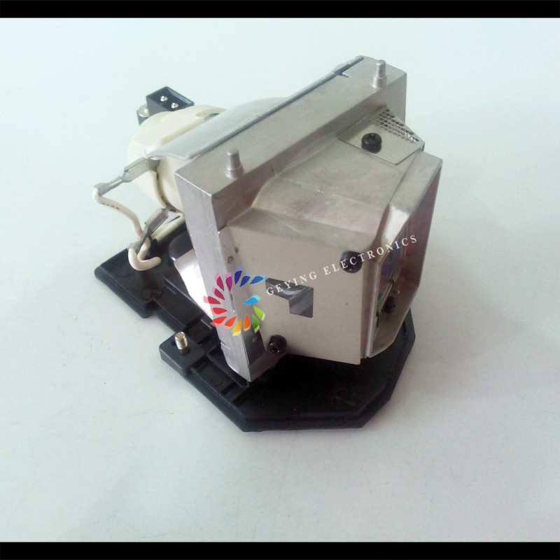 Free Shipping Original Projector Lamp ET-LAL341 with housing For PT-TW330 PT-TW331R PT-TX300 PT-TX301R free shipping lamtop hot selling original lamp with housing np02lp for np50