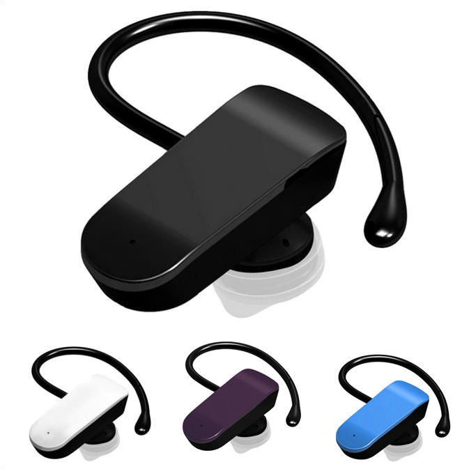 1PC High Quality Stereo Bluetooth Earphone Mini Portable Wireless Bluetooth Hands free For iPhone Smartphones #ES factory price new portable fashion bass stereo headphones portable for iphone ipad mac pc mp3 wh 160907 high quality
