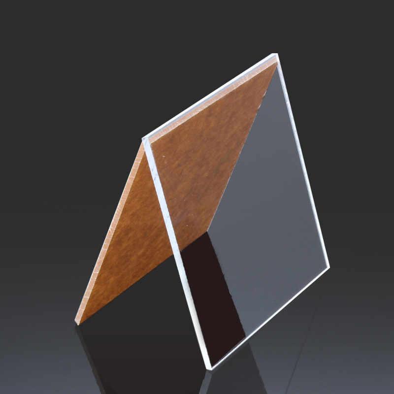 Transparent Plexiglass Plate Pmma Diy Acrylic Aquarium