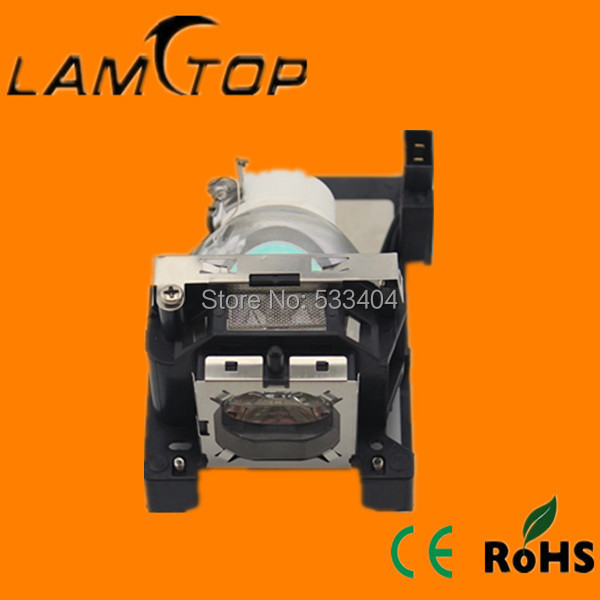 FREE SHIPPING   LAMTOP  projector lamp with housing  for 180 days warranty  POA-LMP141  for  PLC-WL2503C free shipping lamtop 180 days warranty projector lamps with housing poa lmp122 for plc xw57