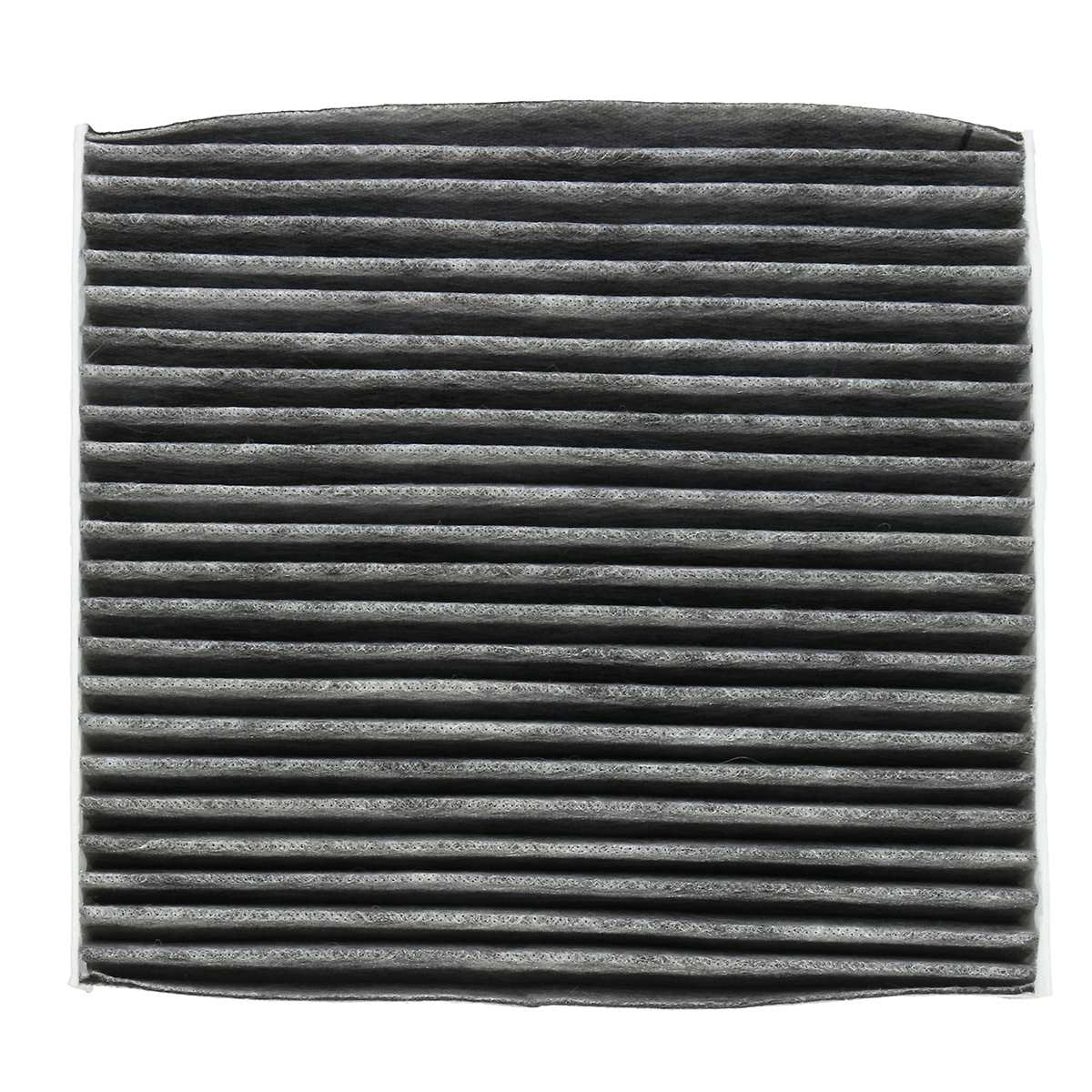 Aliexpress com buy cabin air filter for toyota camry rav4 yaris 87139 50060 adt32514 cf10285 cu1919 wp9290 87139 yzz16 21 2x19 4x2 8cm from reliable