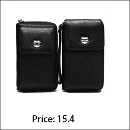cellphone bag women