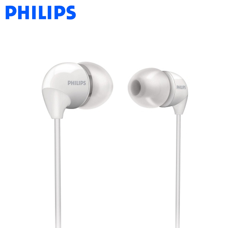 EOL in-ear  Earphones Philips SHE3590 earphone for phone for smartphone