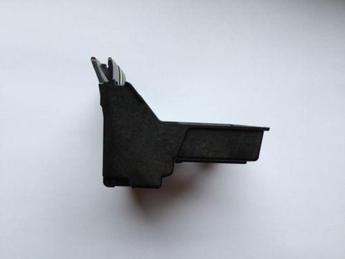GENUINE  PRINT HEAD FOR Dell  Printhead P513w P713w V313 V313w V515w V715w