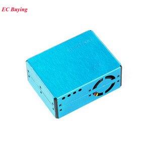 Image 4 - PMS5003 Sensor Module PM2.5 Air Particle Dust laser Sensor Digital Module Electronic DIY