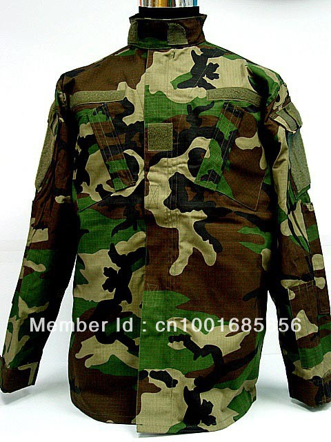 British  woodland Camo AT AT FG ACU Digital Camo  BDU Uniform Shirt Pants fast ballistic helmet rapid response tactical helmet mc fg at tan aor1 digital desert bk woodland atfg acu