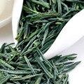СТЕПЕНЬ AAAA Лю Гуа Pian Дыни Ломтик Зеленого Чая 250 г бесплатная доставка