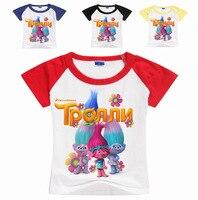 zy-3-16years-summer-boys-clothing-2017-trolls-shirts-for-girls-t-shirt-boys-cartoon-t-shirts-kids-tops-fashion-nova-baby-no7034