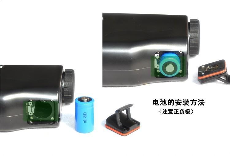 Laser Entfernungsmesser Discounter : Handheld entfernungsmesser 600 mt laser fernglas