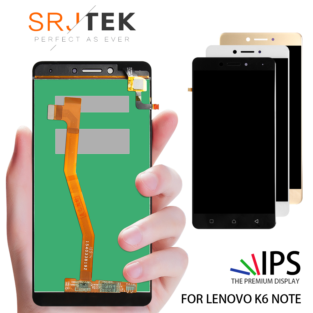 100% Tested 1920x1080 For Lenovo K6 NOTE Display Touch Screen Digitizer Replacement For Lenovo K6 NOTE LCD k53a48100% Tested 1920x1080 For Lenovo K6 NOTE Display Touch Screen Digitizer Replacement For Lenovo K6 NOTE LCD k53a48