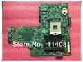 Placa de sistema laptop motherboard para dell inspiron n5010 6y56 0y6y56 placa principal, 100% testado ok