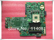 laptop motherboard For dell inspiron n5010 system board 6Y56 0Y6Y56 main board,100% Tested OK