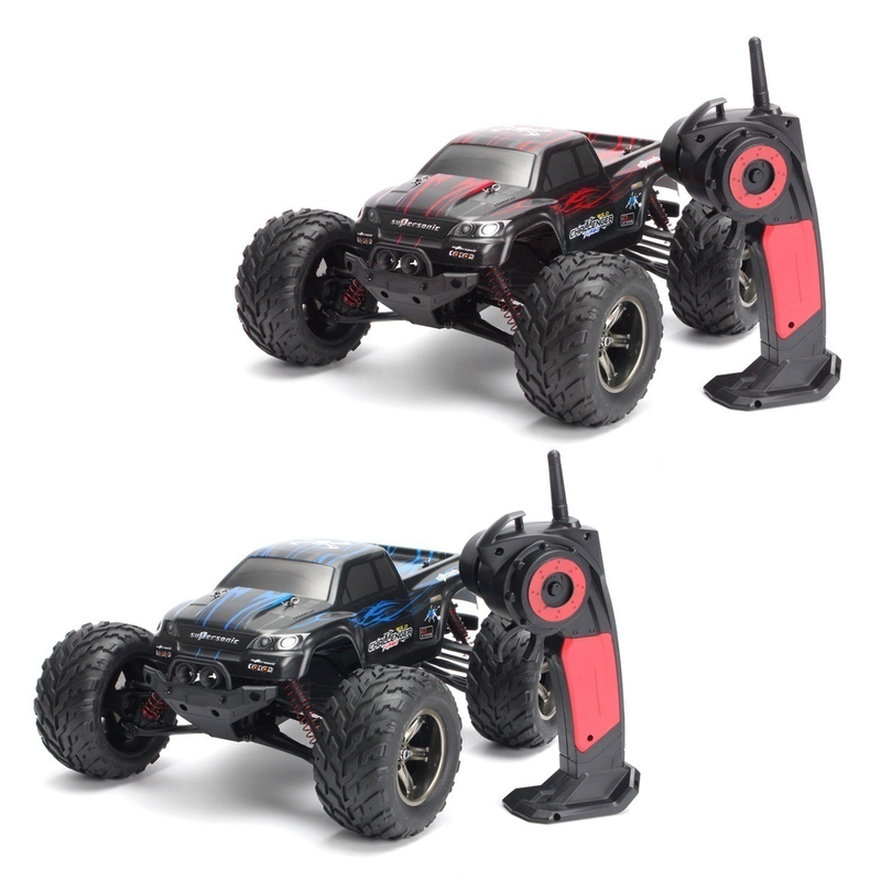 40KM/H Radio Remote Control Car 2.4G 1:12 Scale RC Off Road Buggy Drifter Rock Crawlers Racing Cars Toys 911540KM/H Radio Remote Control Car 2.4G 1:12 Scale RC Off Road Buggy Drifter Rock Crawlers Racing Cars Toys 9115