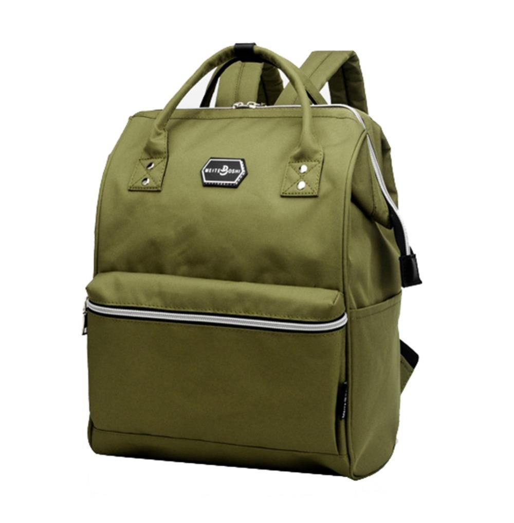 Fashion Men Backpacks Women Waterproof High Quality School Bags For Teenagers Boys Shoulder Bag Travel Rucksack Bolsas Mochilas