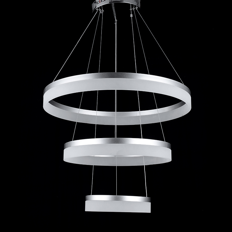 cercle lustre promotion achetez des cercle lustre promotionnels sur alibaba group. Black Bedroom Furniture Sets. Home Design Ideas