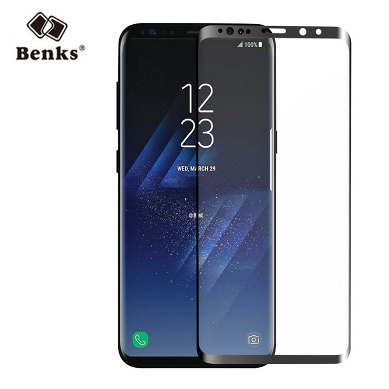 bảo vệ màn hình benks cho samsung galaxy s7