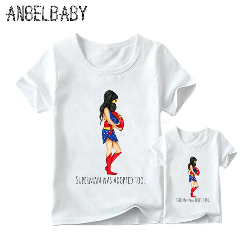 Mummy Is My Hero Mothers Day Mother/'s Day Baby Vest Baby Grow New Arrival