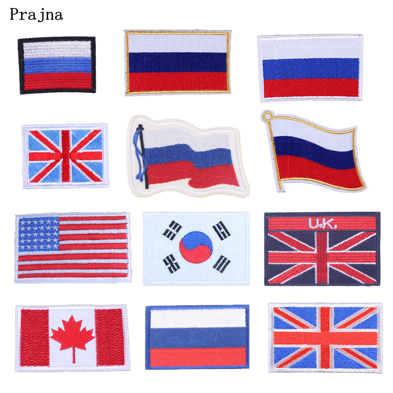 best uk flag badge list and get free shipping - kb729m06