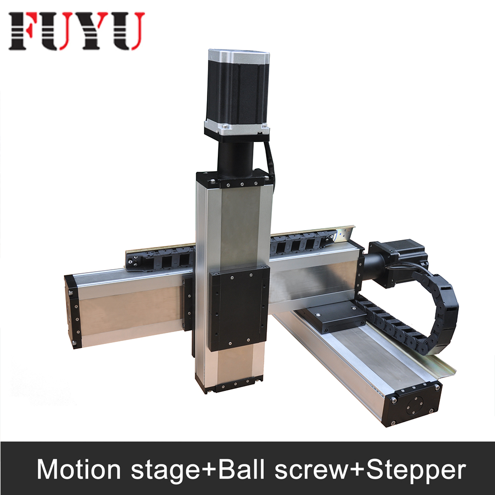 Popular Linear Motion System Buy Cheap Linear Motion