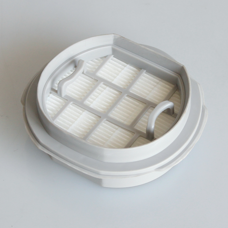 Replacement HEPA Filter Fit for Vacuum Cleaner LEXY VC-S1023 1 piece vacuum cleaner hepa filter replacement for lexy vc t3517e t3520e 1 t3520e 3