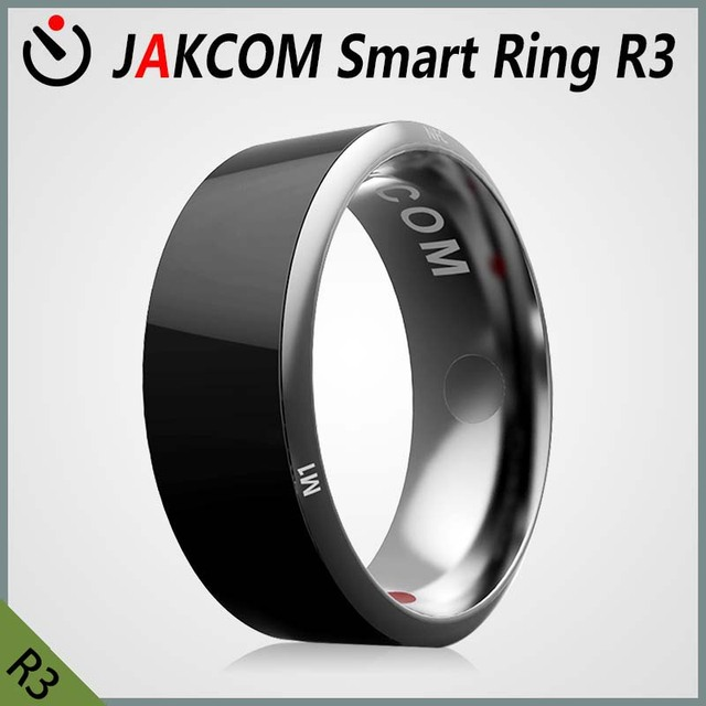 Jakcom Smart Ring R3 Hot Sale In Wearable Devices As For  Smartwatch 3 Swr50 For Xiaomi Mi Band Strap Jakcom R3 Smart Ring