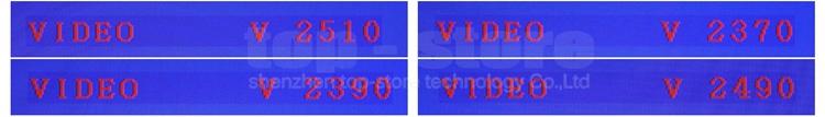 /common/upload/141/483/053/292/1414830532922_fileserver010100105047_996662.jpg