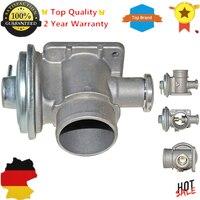 AP03 EGR válvula para BMW 3 5 7 E46 E39 E38 E65 E66 E67 X5 M57 M67 7785452 7804378  11717804378 de 11717785452 AGR VENTIL valve valve egr valve bmw -