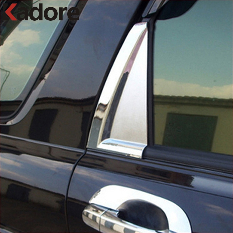 """AUSTIN CAR WINDOW REGULATOR SLIDER HOLDER CLIPS """"COLOUR WHITE"""""""