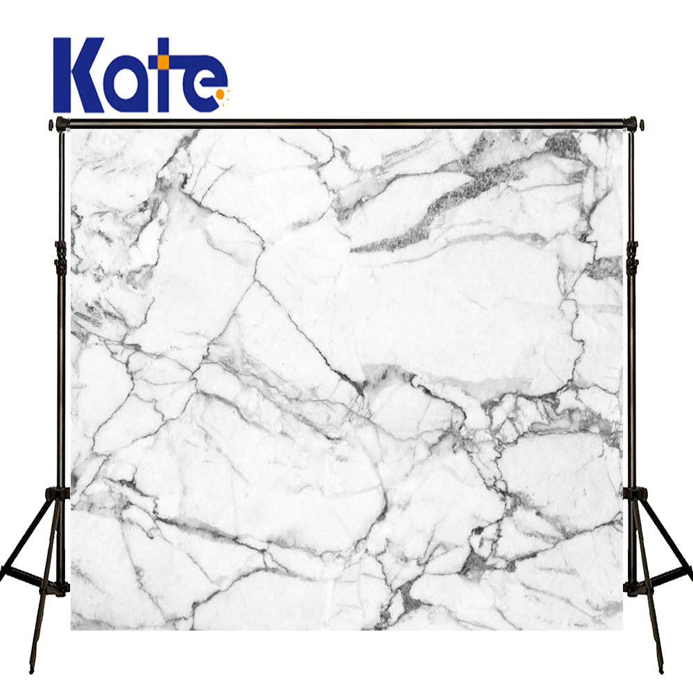 KATE Photography Backdrops White Abstract Texture Background Backdrop Stone Wall Newborn Brick Backdrops for Children Photo shengyongbao 300cm 200cm vinyl custom photography backdrops brick wall theme photo studio props photography background brw 12