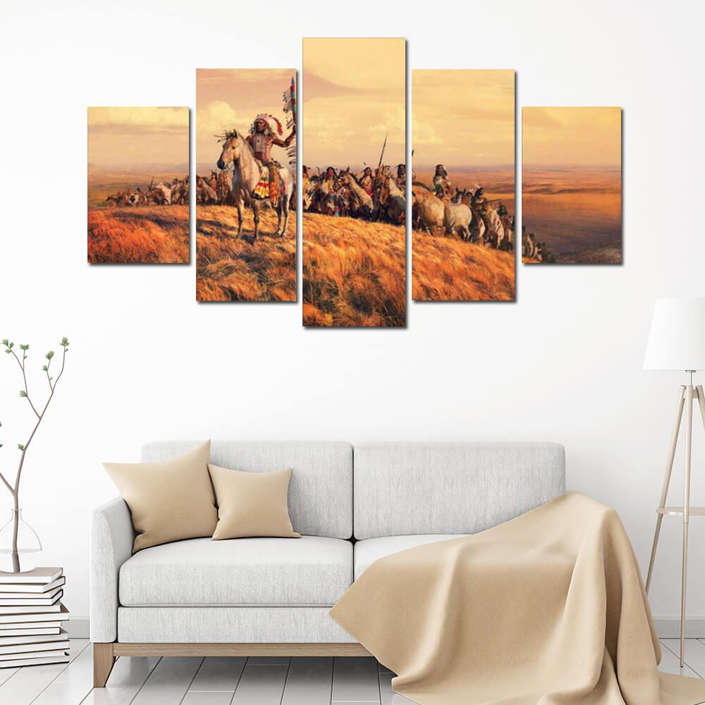 Wall Art Horses online get cheap wall art horses -aliexpress | alibaba group