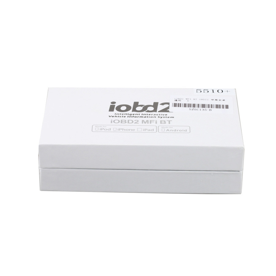 new-iobd2-for-iphone-android-5