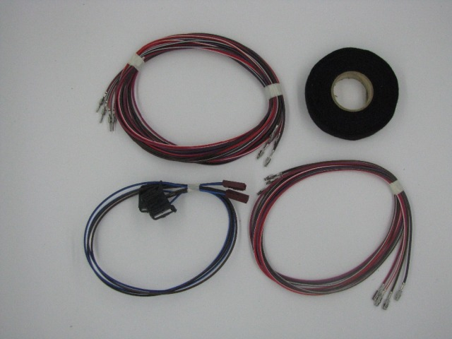 Rear Door Stereo Speaker Upgrade Cable Harness Wire For Golf 6 MK6 Jetta 5 MK5_640x640 aliexpress com buy rear door stereo speaker upgrade cable 2006 jetta door wiring harness at bayanpartner.co