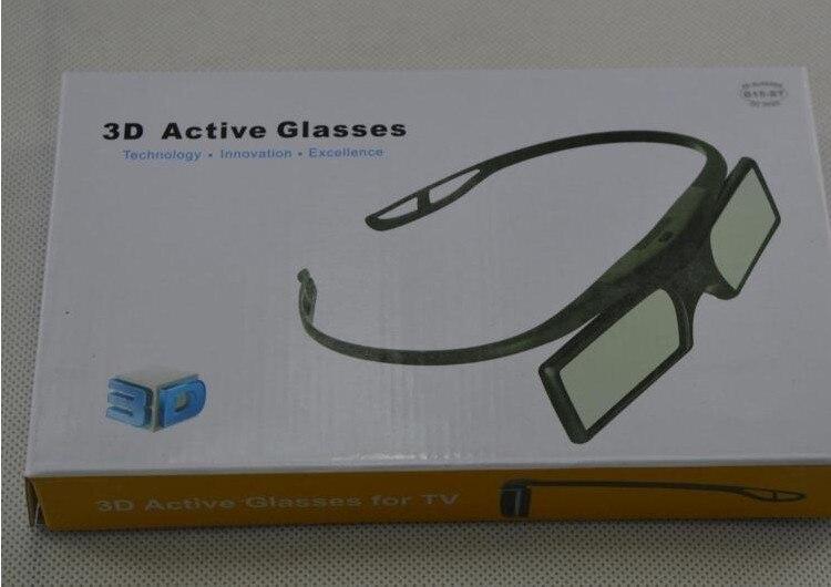 52707887e7b27 Galeria de benq 3d dlp glasses por Atacado - Compre Lotes de benq 3d dlp  glasses a Preços Baixos em Aliexpress.com