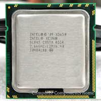 Processador intel xeon x5650 intel x5650 cpu slbv3 2.66 ghz/lga 1366 servidor cpu p garantia 1 ano