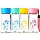 Crystal Water Bottle...